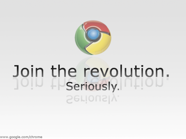 wallpaper google chrome. Google Chrome Wallpaper by