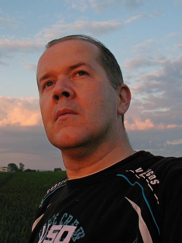 Fel-X's Profile Picture