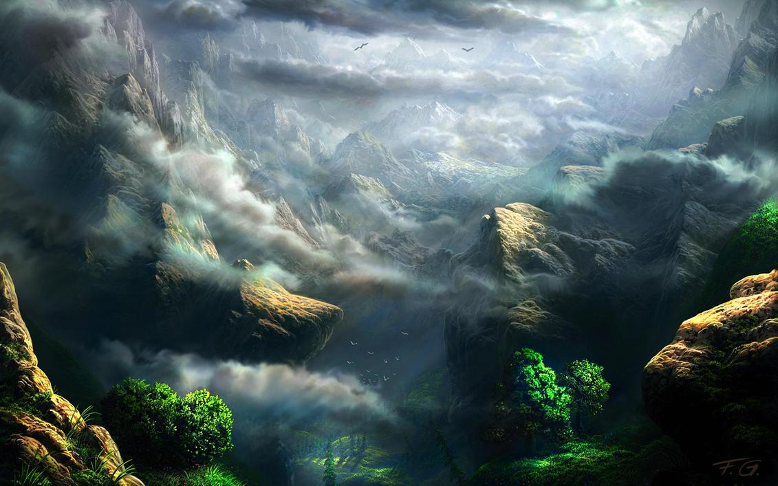 El fénix || Rol de facción Mountain_weather_by_fel_x-d6tx2g9