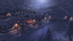 snowy winter evening-with colors.jpg