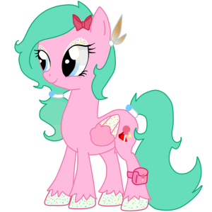 lpsmonstermlphigh's Profile Picture