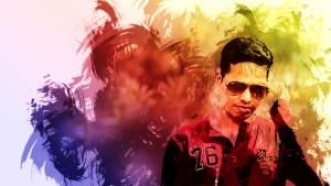 raulparkar's Profile Picture
