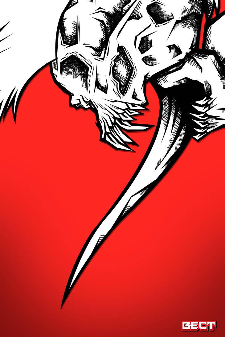 Rojo Punk
