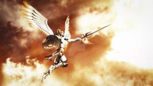 ~ Archangel 2 ~