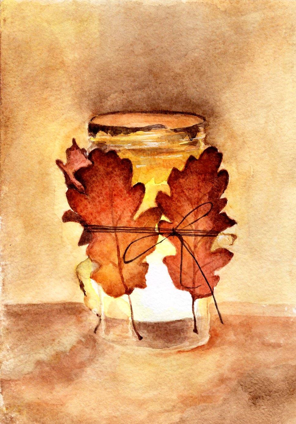 luminaire by Leona-Norten