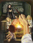 Potion by Leona-Norten