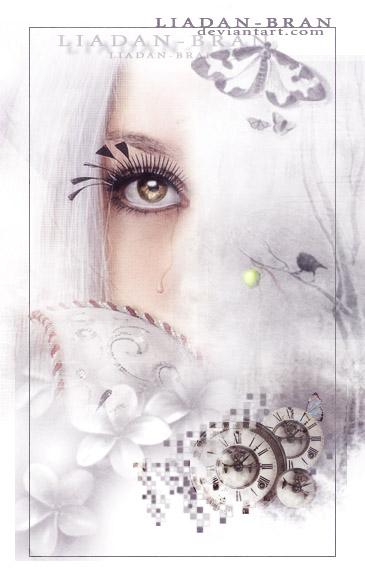 liadan-bran's Profile Picture