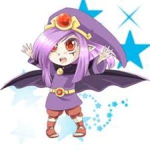 CaptainSorcerer's Profile Picture