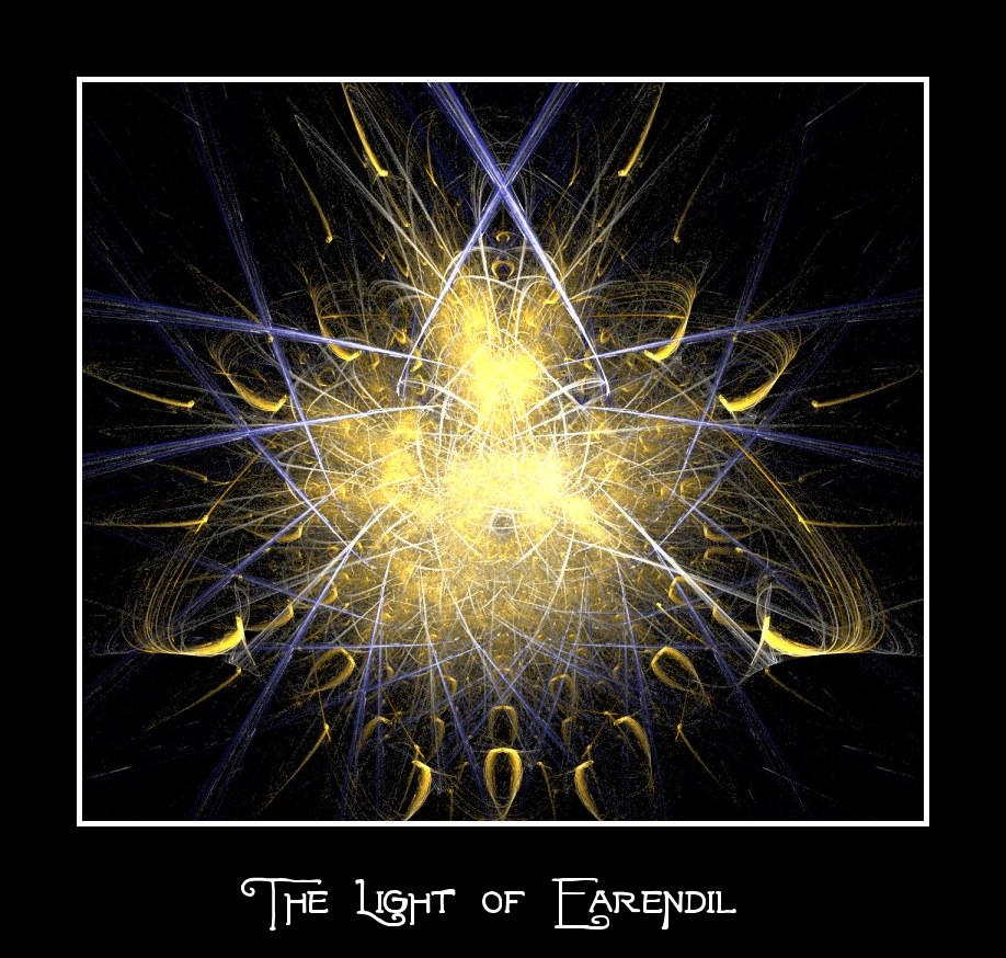 [Image: The_Light_of_Earendil_by_elegaer.jpg]