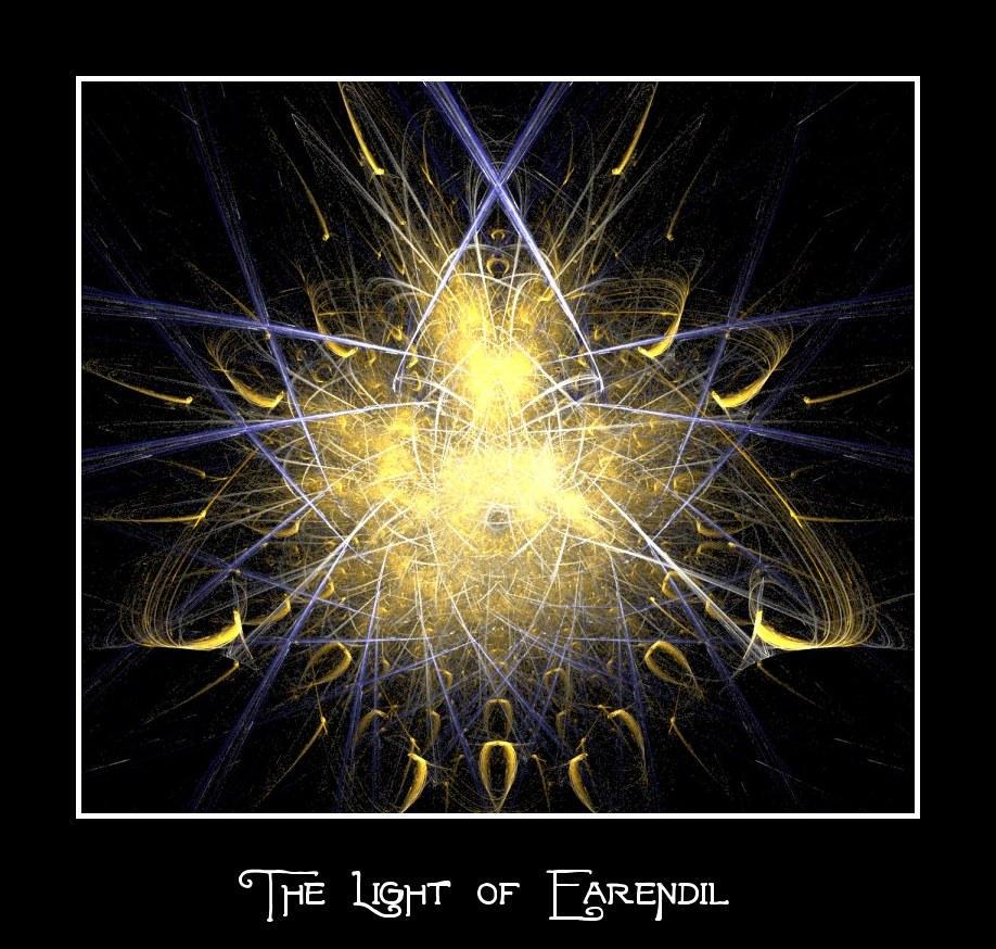 [Image: The_Light_of_Earendil_by_elegaer.jpg]