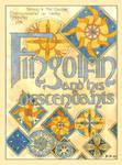 Encyclo of Ardan Heraldry -p36