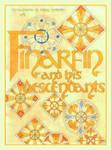Encyclo of Ardan Heraldry p35