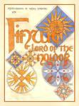 Encyclo of Ardan Heraldry p34