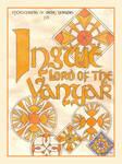 Encyclo of Ardan Heraldry p31