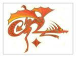 John's dragon