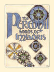 Encyclo of Ardan Heraldry p39