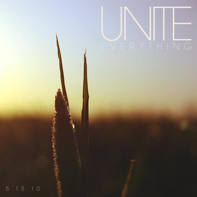 UNITE 03 by FreshIsrael