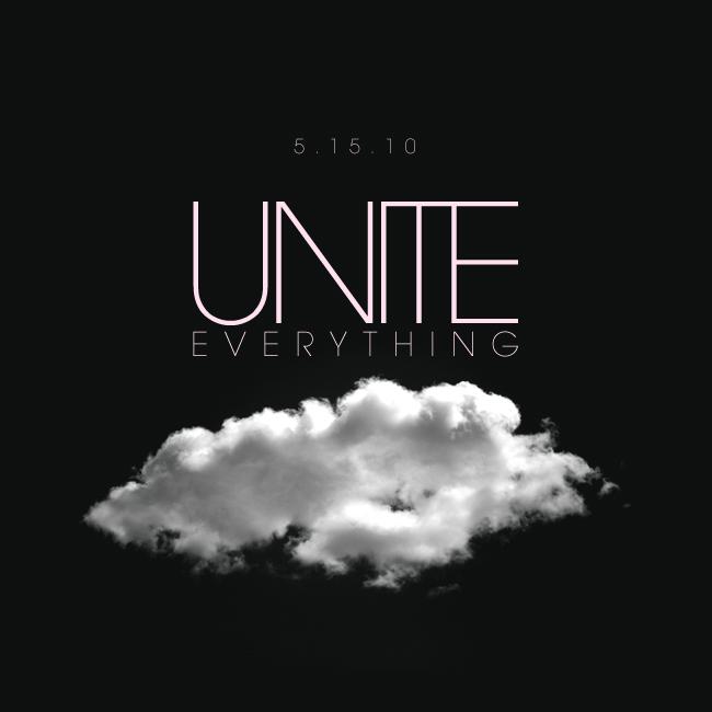 UNITE 04 by FreshIsrael
