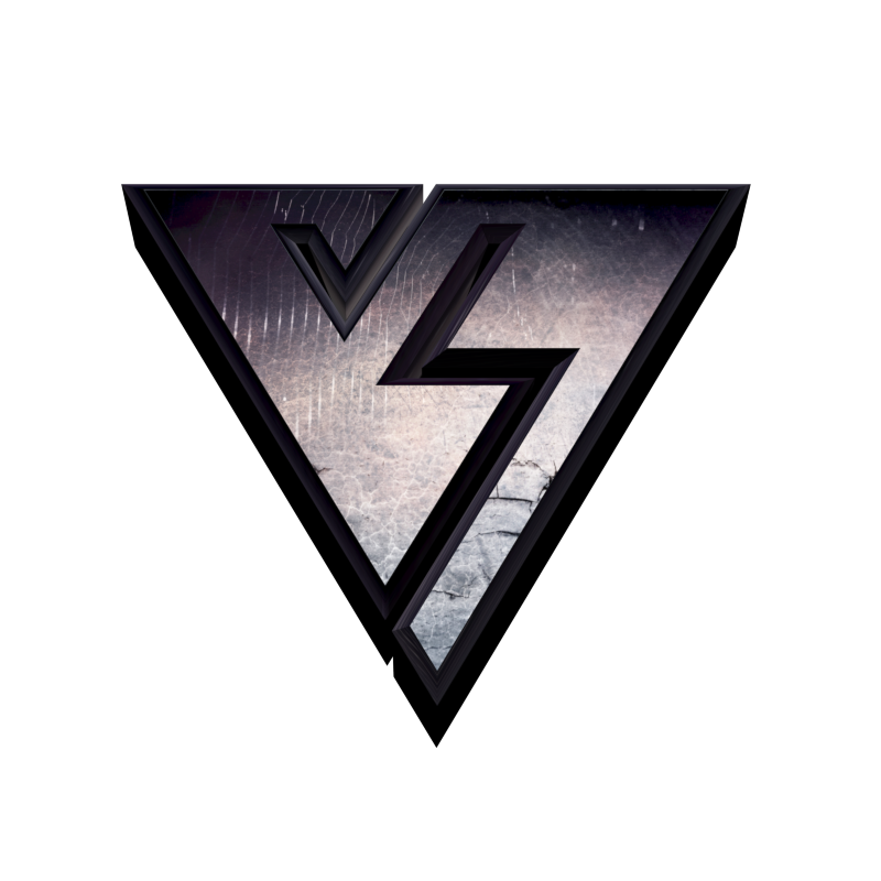 Vs Gaming Logo Transparent By Deltexe On Deviantart