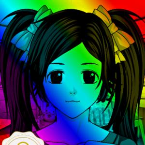 RainbowHearts15's Profile Picture
