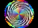 COOL.WAD Logo