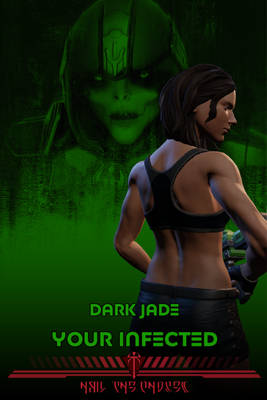 Dark Jade