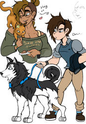 CB.:Pets:.