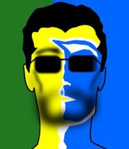AlexCGarcia's Profile Picture