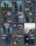 A Hero's Strength pg 4