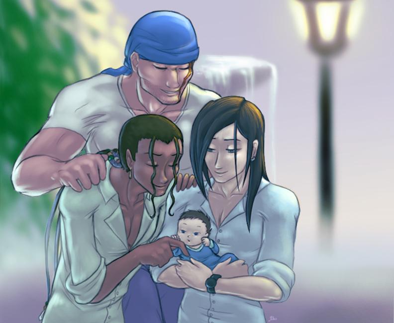 http://orig00.deviantart.net/6e5c/f/2011/204/e/4/ffviii__meet_the_baby_by_biigurutwin-d41fvey.jpg