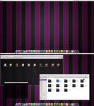 Desktop Screensot 16 Jan.