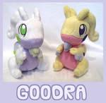 Goodras