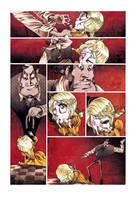 Lady Doll vol1- page 25- by Lady-Valiant