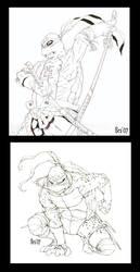 Sketchbook-02 by Lady-Valiant