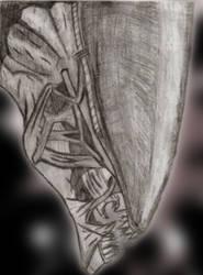 Alien by Black-Fencer