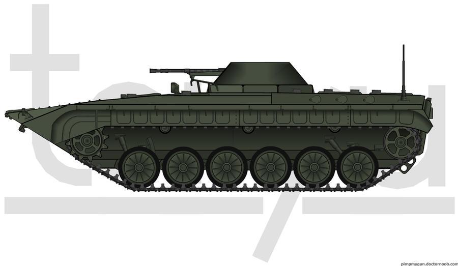 OT 90 by T0RYU