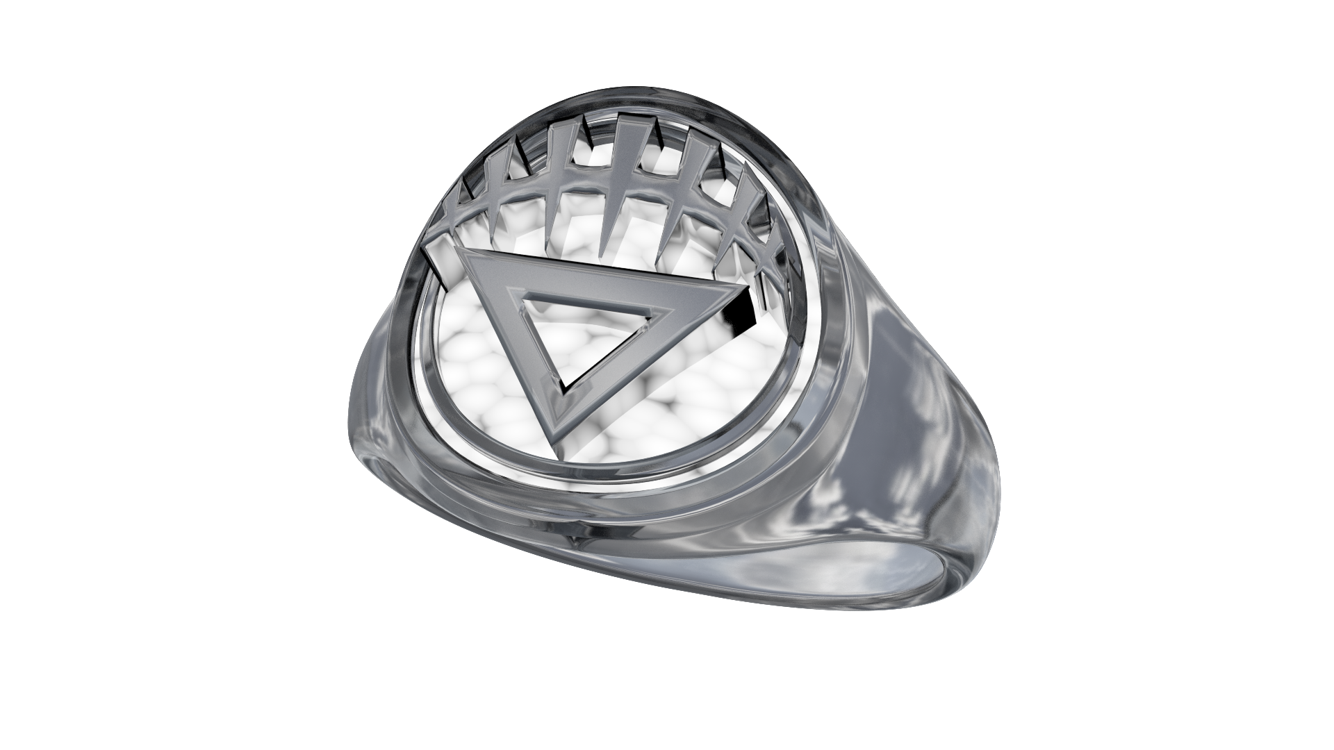 white lantern ring by silvercatfan on deviantart