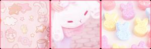 bun-niii's Profile Picture