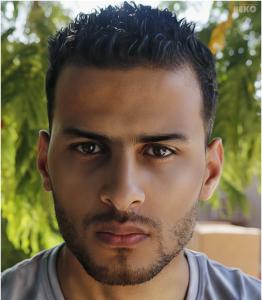 bakerGFXislamicDSner's Profile Picture