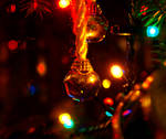 The Colour Of Christmas