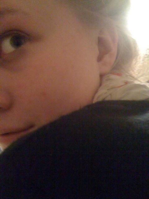 distratos's Profile Picture