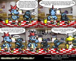 A_X Comic 18: T.T.R. by Arbok-X