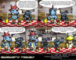 A_X Comic 18: T.T.R.