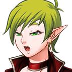 Elf Mad by jakob-ocean