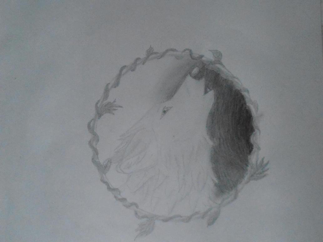Howl by Wilczyca-97