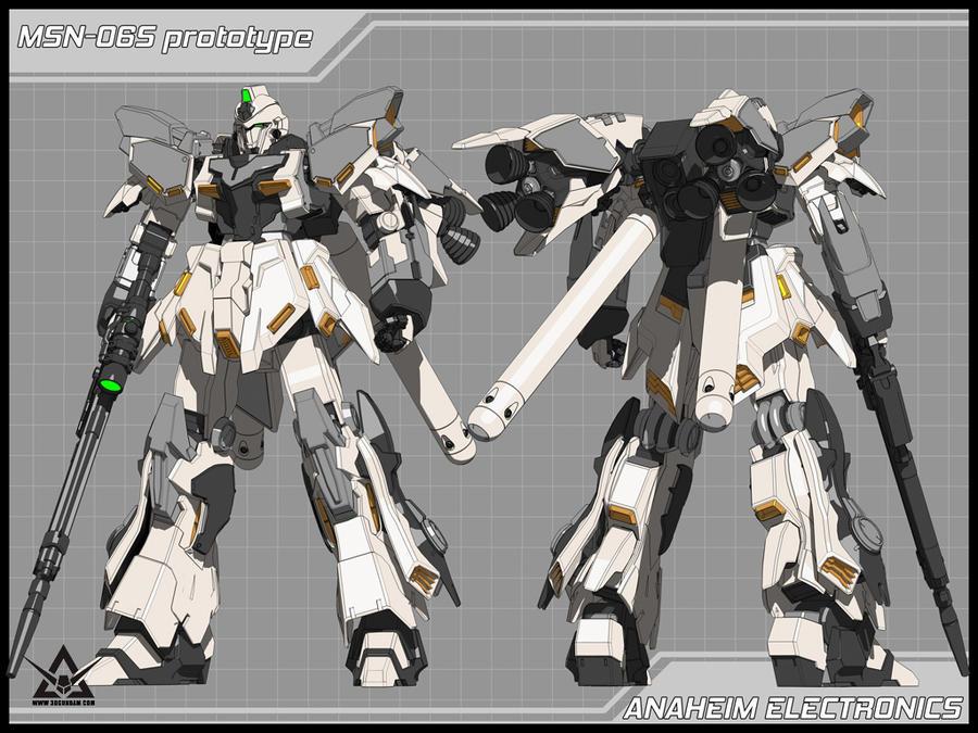 sinanju prototype에 대한 이미지 검색결과