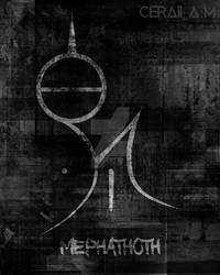 Mephathoth