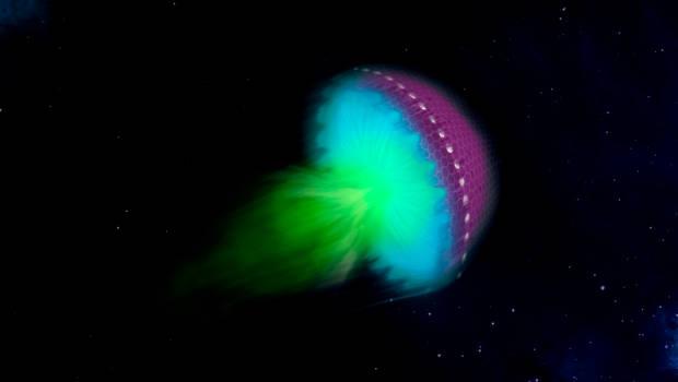Space_Medusa