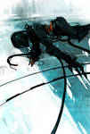 Deadbot 01