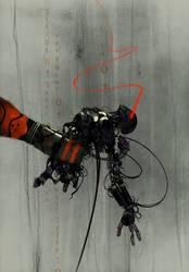 Deadbot 02 by drigzabrot
